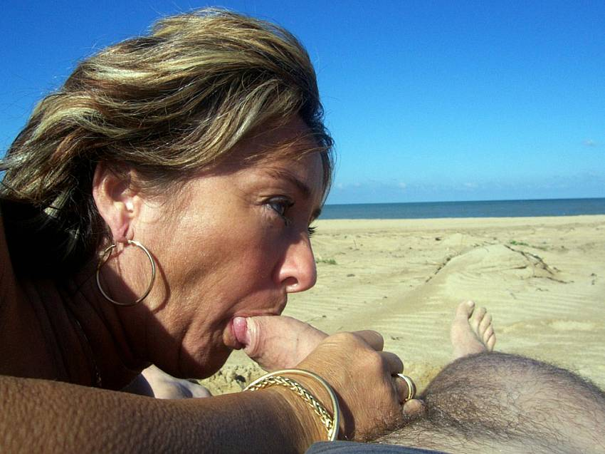 florida nude beach sex