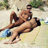 Beach brazil australia america.