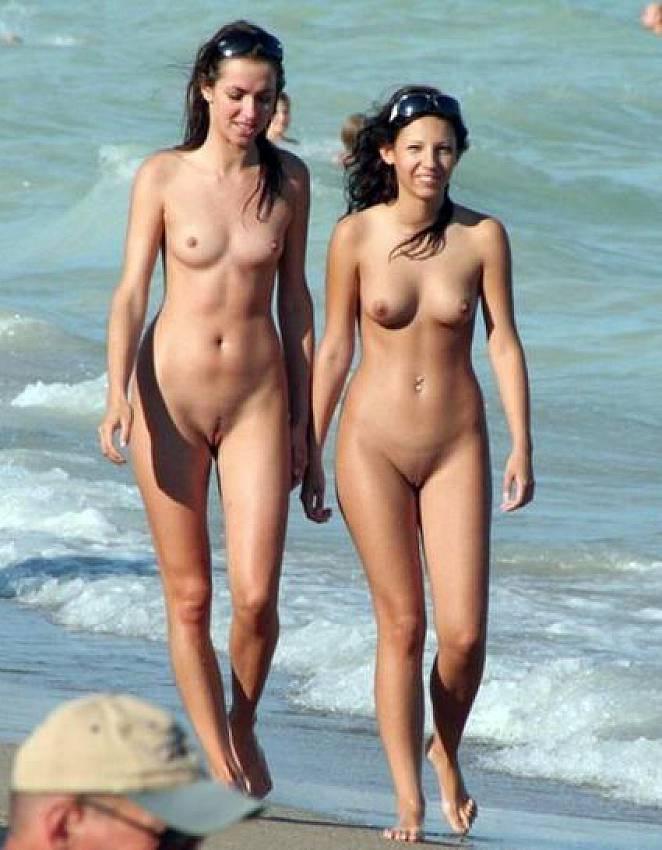 latina nudes no face