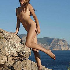 Outdoor body.
